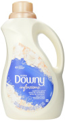 ULTRA DOWNY INFUSIONS CASHMERE GLOW FABRIC SOFTENER 2280ml