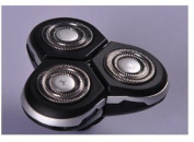 u-shavTM New Shaver Accessories Head For Philips RQ10 RQ1050 RQ1051 RQ1060 RQ1075 RQ1090 RQ1059 RQ1053 RQ1060 RQ1061 RQ1062 Shaver Heads Replacement Parts