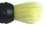 Vincent Shaving Brush VT148