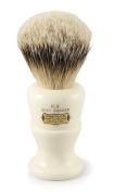 Simpson Polo 8 Best Badger Shaving Brush PL8B