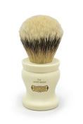 Simpson Tulip 4 Super Badger Shaving Brush T4S