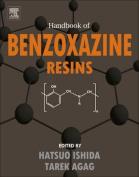 Handbook of Benzoxazine Resins