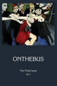 Onthebus 21/22