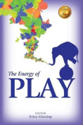 The Energy of Play