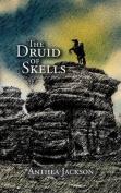 The Druid of Skells