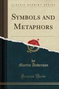 Symbols and Metaphors