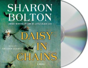 Daisy in Chains [Audio]