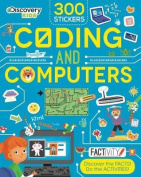 Discovery Kids Coding and Computers