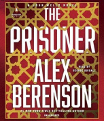The Prisoner  [Audio]