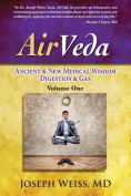 Airveda