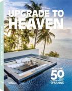 Upgrade to Heaven