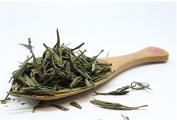 Yellow Tea - Jun Shan Yin Zhen - Loose Leaf Tea - Tealyra
