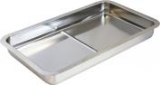 Domino Stainless Steel Insert Pan