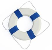 KEMPUSA 10-226 Foam Lifestyle Ring Buoy - 48cm .