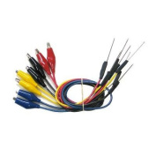 Extended Electrical Backprobe Kit