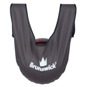 Brunswick Supreme See Saw