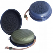 For BeoPlay A1 B & O Play by BANG & OLUFSEN Speaker Wireless Bluetooth Portable Hard Carrying Case Travel Bag