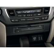 2017 Honda Ridgeline CD Player - 08A06-TG7-100A 08A06-TG7-100