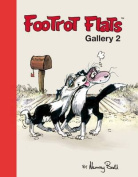 Footrot Flats: Gallery 2