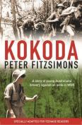 Kokoda: Teen edition