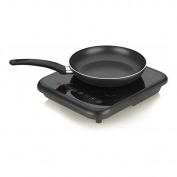 Fagor 670040610 Eco-Friendly Portable Induction Cooktop by Fagor