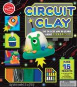 Circuit Clay (Klutz)