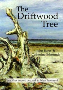 The Driftwood Tree: 2016