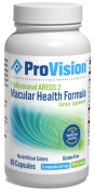 ProVision Professional AREDS 2 Macular Support Formula