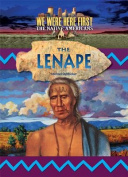 The Lenape (We Were Here First