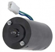 This is a Brand New Tilt/Trim Motor for Volvo Penta SX Models