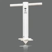 Sand Anchor - 36cm
