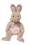 Cuddle Toys 6501 25 cm Slouching Bunny Plumpie Plush Toy