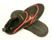 Kids Shoes Wetshoes Boots Beach Surf Water Neoprene