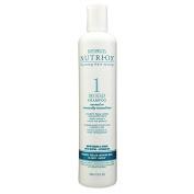 Nutri-Ox Dry Scalp Shampoo by Nutri-Ox