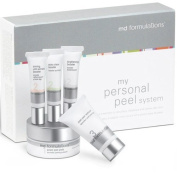 MD Formulations My Personal Peel System by MD Formulations