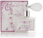 Nougat London Delicate Velvet Shimmer Powder