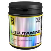 Reflex - L-Glutamine 500g