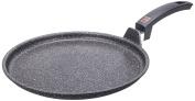 Alluflon Etnea 0001853824 Frying Pan 24 cm