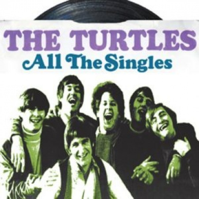 All the Singles [Slipcase]