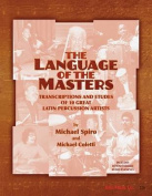The Language of the Masters (Percussion)