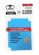 Ultimate Guard Standard Size Card Dividers