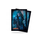 Ultra Pro Magic The Gathering Shadows over Innistrad v2 Sleeves