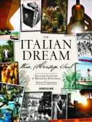 The Italian Dream Book