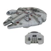 Millenium Falcon (Star Wars