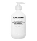 Detox Conditioner 500 ml by Grown Alchemist
