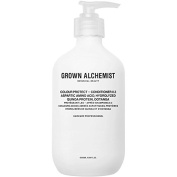Colour Protect Conditioner 500 ml by Grown Alchemist