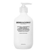 Anti-Frizz Conditioner 500 ml by Grown Alchemist