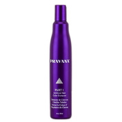 Pravana Part 1 - Artificial Hair Colour Extractor - 300ml