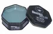 Gibs Original Outlaw Professional Hair Styling Pomade 90ml