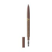 Shiseido INTEGRATE Eyebrow Pencil BR666